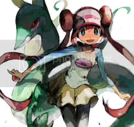 photo Rosa-pokemon-rosa-34191760-500-475_zpsl9mozaa7.png
