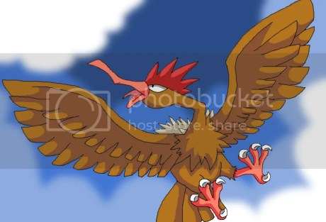 photo 022_fearow_by_theshadoweevee255-d6x5hfv_zpsihj4jptz.png