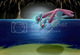 photo _mesprit_t_the_underground_lake__by_skittystrawberries-d5rfr1m_zpsfunfmkjx.png