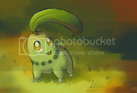 photo chikorita_speedpaint_by_pombei-d5tps3h_zpsnqlpbcny.png