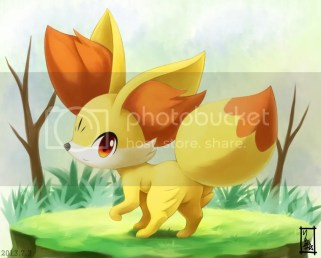 photo fennekin-pokemon-hd-wallpaper-5-1024x819_zpsfg6eqmsf.jpg