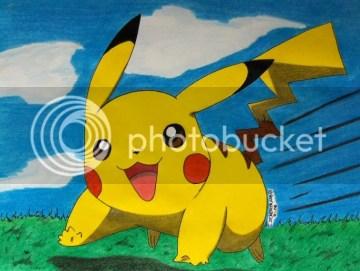 photo pikachu_is_running_to_ash_by_ash_misty_pikachu_zps2nhxzlc1.jpg