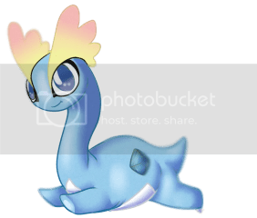 photo toocutee_copy_by_gelasio-d6ma48s_zpsixtijk1b.png