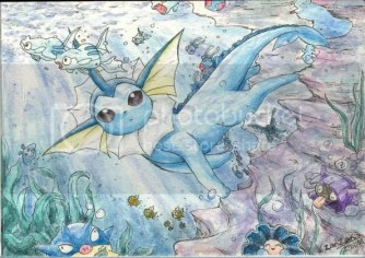 photo vaporeon_by_kidura_zpseo5y1zc9.jpg