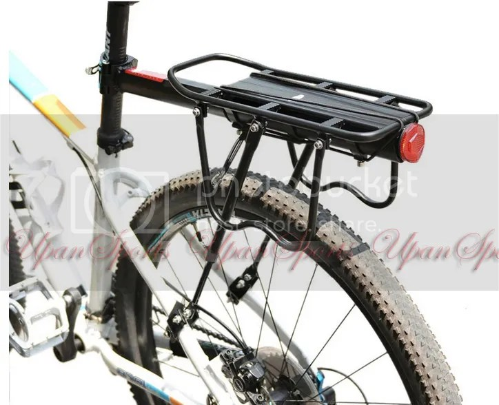 60kg Disc Brake Bicycle Road Bike Quick Release Alloy