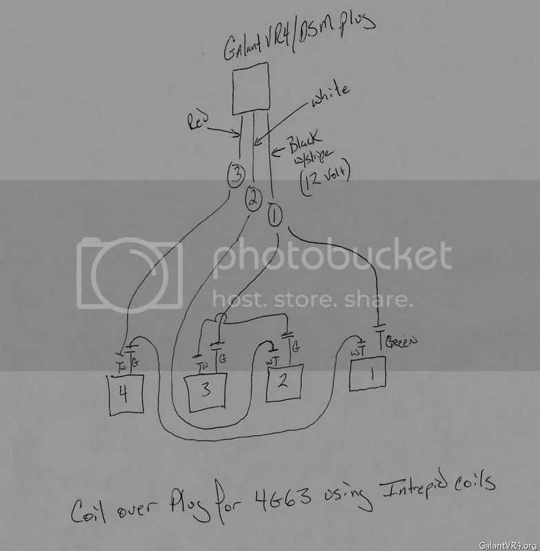 wiring diagram for autometer tack