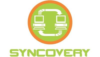 Syncovery Enterprise 7.59a Build.399 (x86x64)