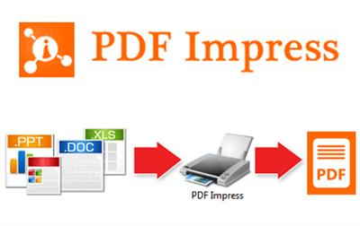 BinaryNow PDF Impress 10.88.31.243.Multilingual coobra.net