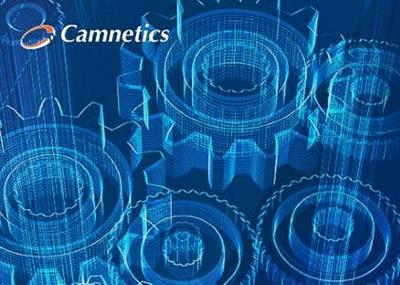 Camnetics Suite.2017 (Build 15.09.2016)
