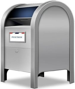Postbox 5.0.2.Multilingual