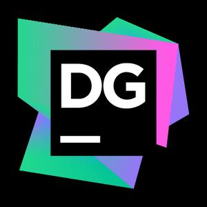 JetBrains DataGrip 2016 (Win&Mac)
