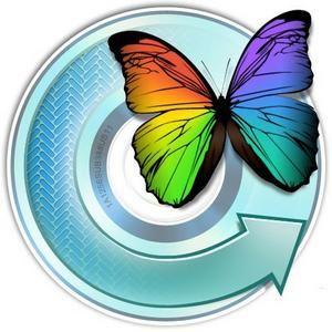 Audio Converter Ultimate 5.0.0.1.Multilingual