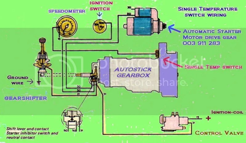 Wiring Diagram 1957 Chevy 1967 Vw Beetle Index listing of wiring