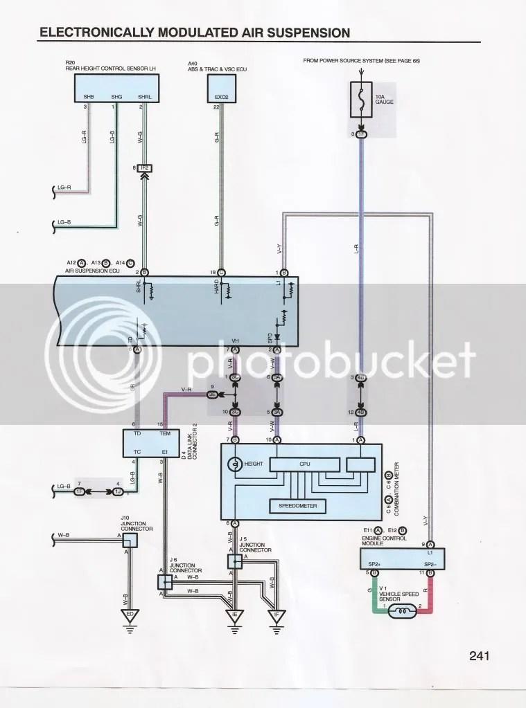 Suspension Diagram Harley Get Free Image About Wiring Diagram