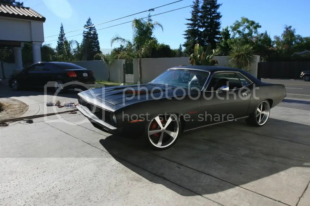 Hd Wallpaper 1970 Chevelle Car 171 Last Edit July 04 2011 03 01 25 Am By D70challenger