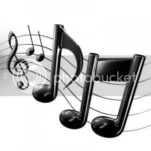 Makalah Tentang Seni Musik Makalah Musik Slideshare Seni Dan Budaya Indonesia Pengertian Seni Musik