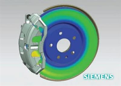 Siemens NX 10.0-11.0 version.2016.09 Solvers Updates
