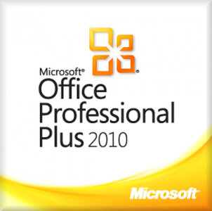 Microsoft Office 2010 Professional Plus SP2.14.0.7173.5001