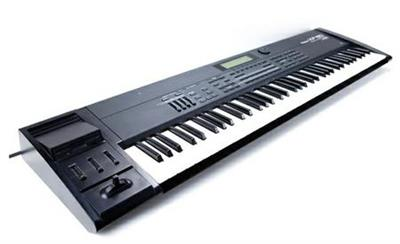 Synthline Roland.XP80