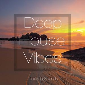 Laniakea Sounds Deep House Vibes.WAV
