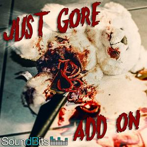 SoundBits Just Gore Add On.WAV