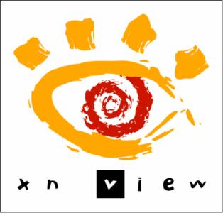 XnView 2.39 Complete.Multilingual + Portable