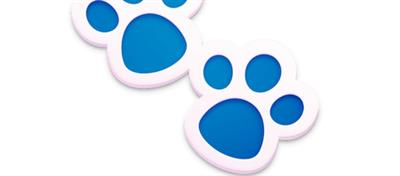 Paws for Trello 1.3.2.MacOSX
