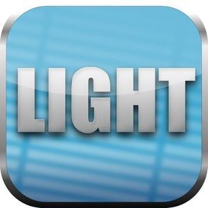 Digital Film Tools Light 4.0v6.MacOSX