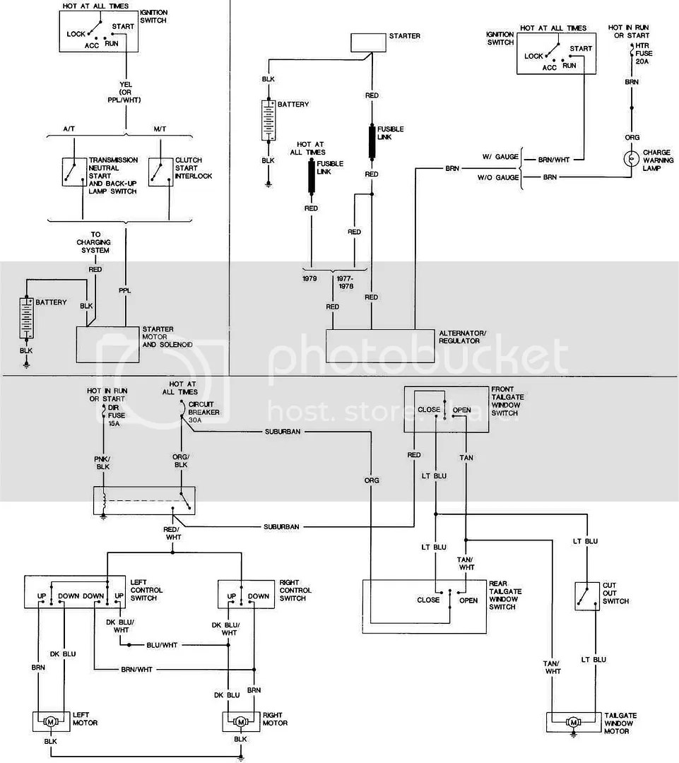 Home Run Wiring Diagram from i0.wp.com