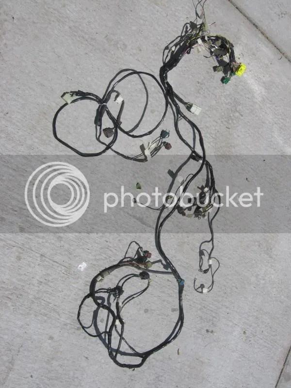 samurai wiring harness suzuki wiring diagram suzuki image wiring