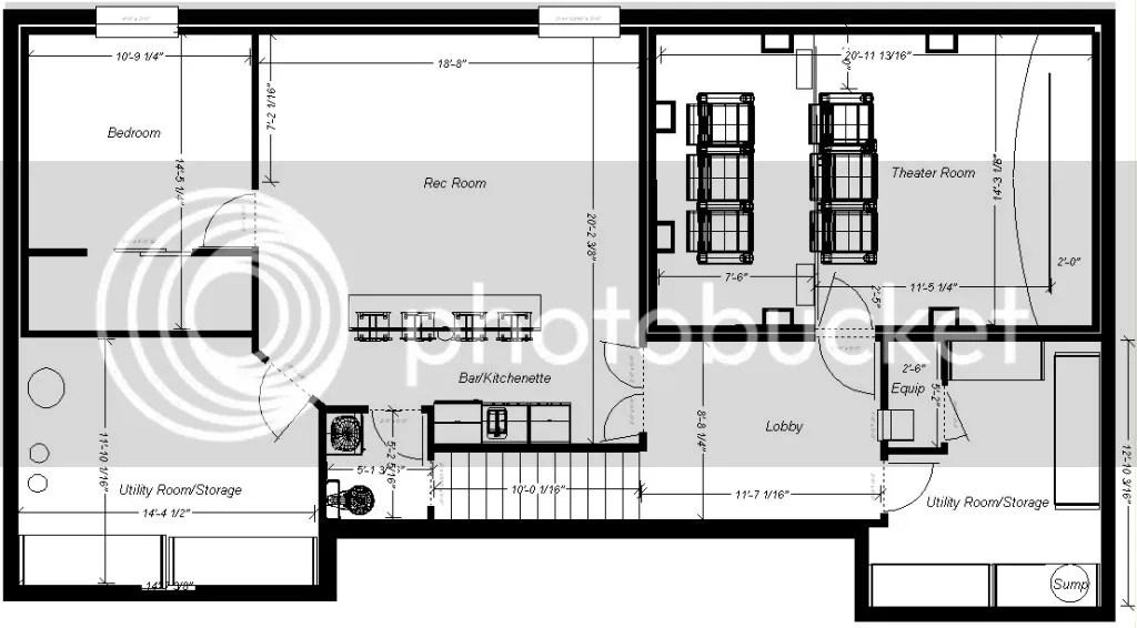 Wiring Home Theater Plan \u2022 EklaBlog