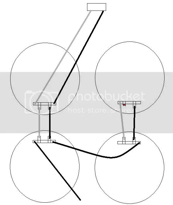 5 way switch ssh wiring diagram yamaha