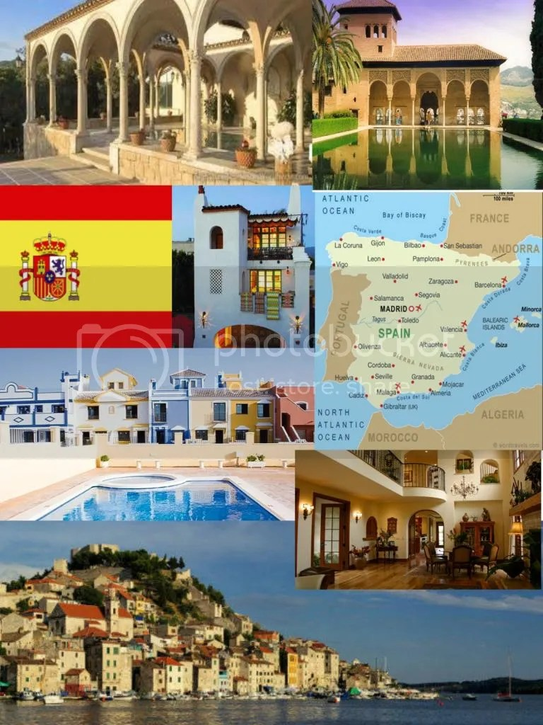 Maison Decor Valladolid Mediterranean Cruise Contest Winners Announced The