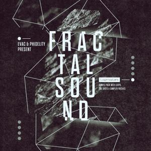 Loopmasters Evac and Phidelity Present Fractal Sound MULTiFORMAT