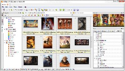 XnViewMP 0.82 (x86x64) DC 14.09.2016.Multilingual