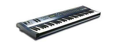 Synthline Alesis.QS6