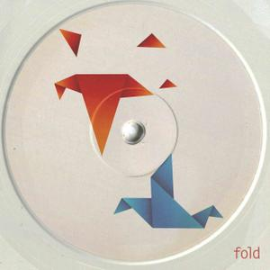 Samplephonics Fold Electronic Noir - MULTiFORMAT