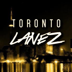 Audio Magic Toronto LaneZ.WAV MiDi