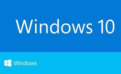 Microsoft Windows 10 SP1 AIO 13 in 1 (x86x64) + Office.2016 (Nov.2016)