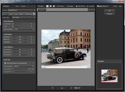 Imagenomic RealGrain 2.0.1.Build 2013u7 (WinMac)