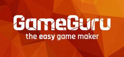GameGuru 1.132.ISO