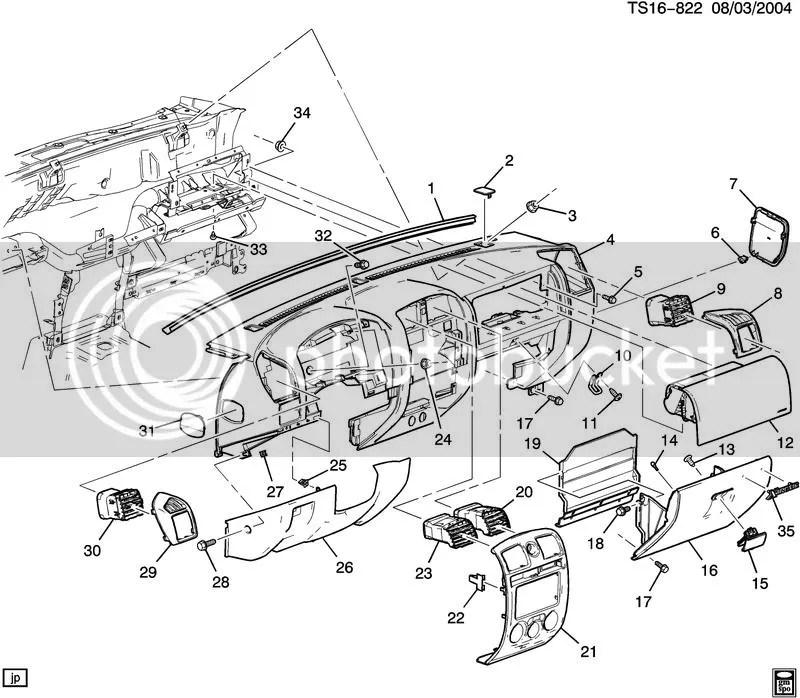 Chevy Silverado Ac Parts Diagram Index listing of wiring diagrams