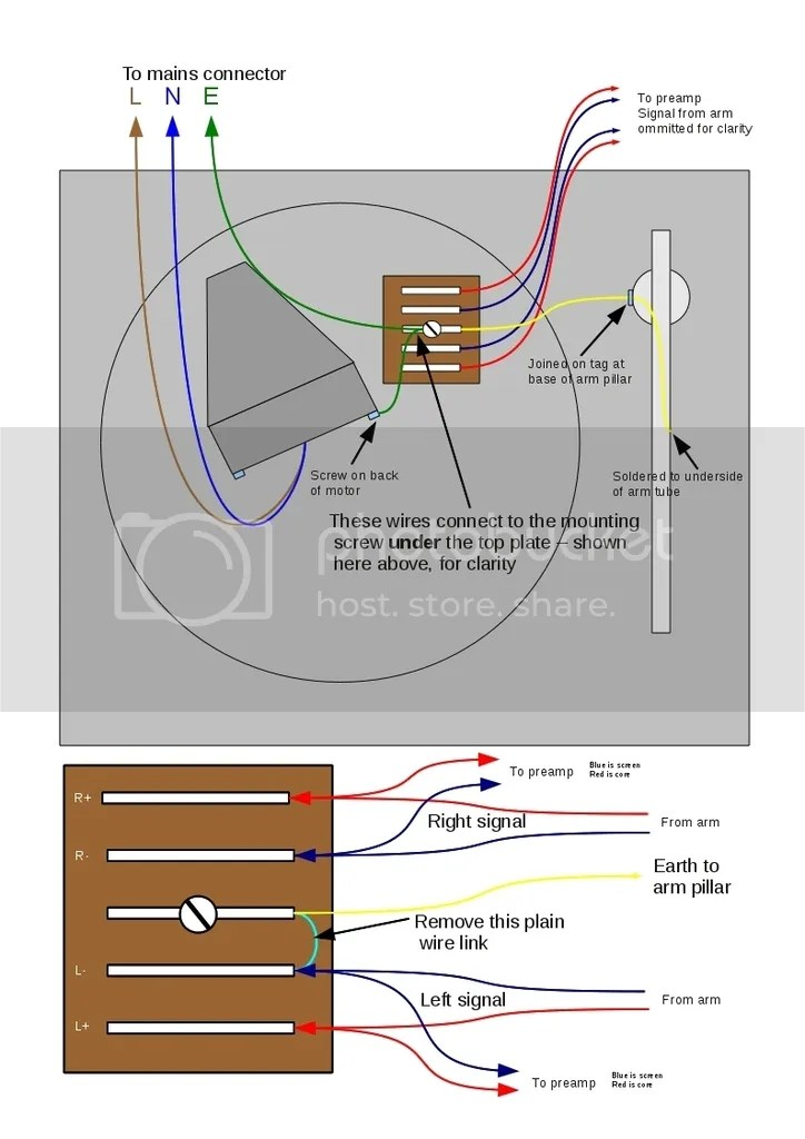 lenco wiring diagram wiring diagram oval led control setr series