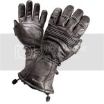 Olympia 4150 Gore-Tex Gloves
