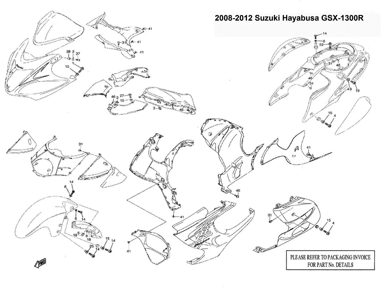 kc hilites, wiring diagram, speed sensor location, changing rotors, fuse diagram, on radio wiring harness 2002 hyundai santa fe