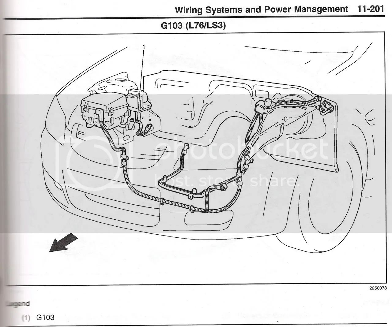 harley front turn signal wiring diagram
