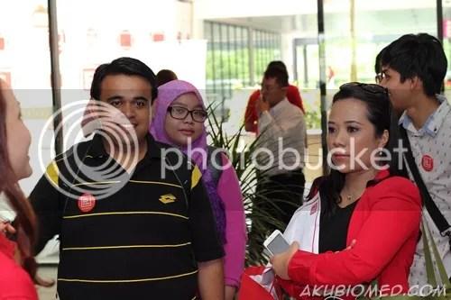 blogger zaid, ruby, red mummy