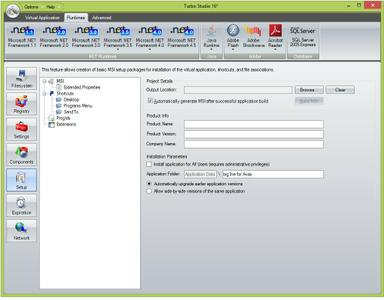 Turbo Studio v16.0.482 coobra.net