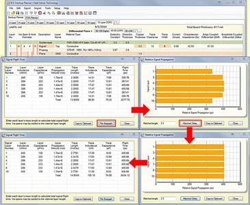 ICD Stackup Planner v2016.131.DC 090916