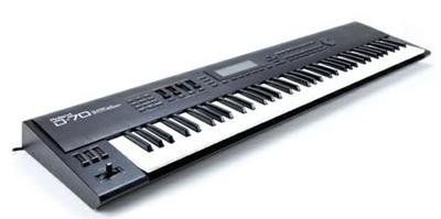 Synthline Roland.D70